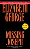 Missing Joseph (Inspector Lynley) by  Elizabeth George in stock, buy online here