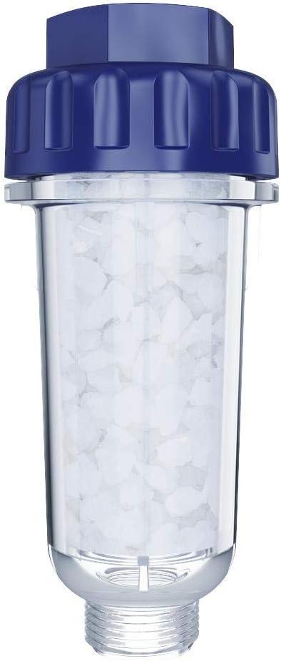 Aqualogis - Neutralizador de ácido condensado para calderas