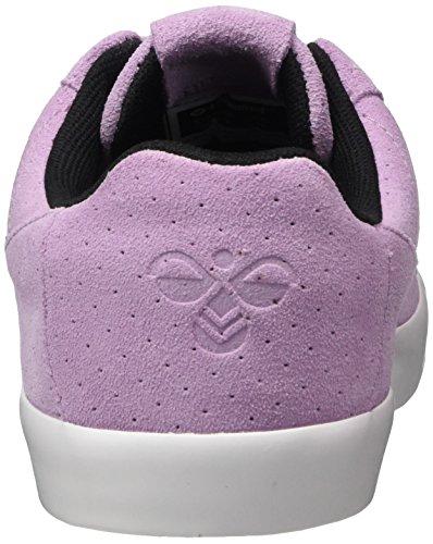 Crosscourt Violet Bourdon Lavande Adulte Chaussure De Mixte brouillard fwExFEqvt