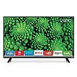 Best 40-Inch LED TVs - VIZIO 40 Class FHD (1080P) Smart Full Array Review