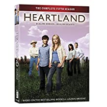Heartland: Season Five