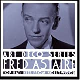 Top Hat: HITS FROM HOLLYWOOD By Fred Astaire (1999-12-23)