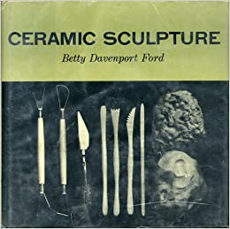 Ceramic Art, Comment and Review 1882