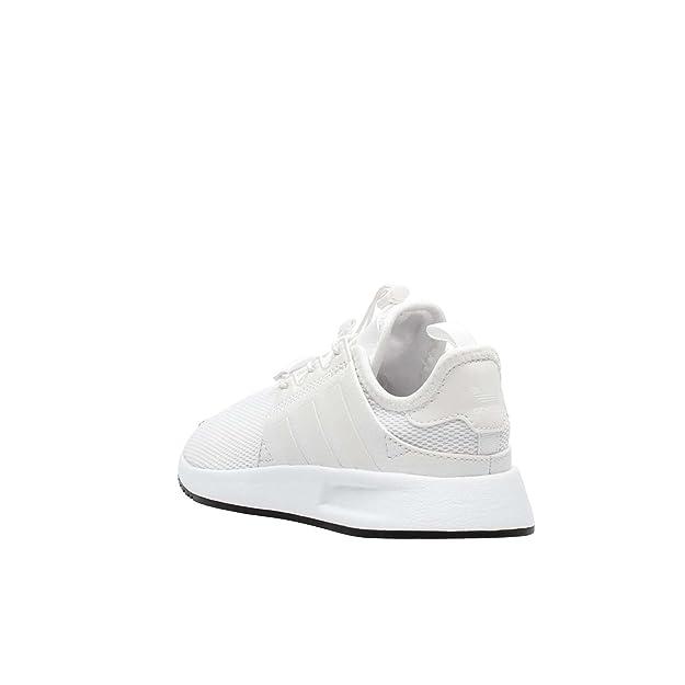 X_PLR KIDS Adidas Kleine Kinder Mod. BB2616 Mis. 33 B9gBmGuk