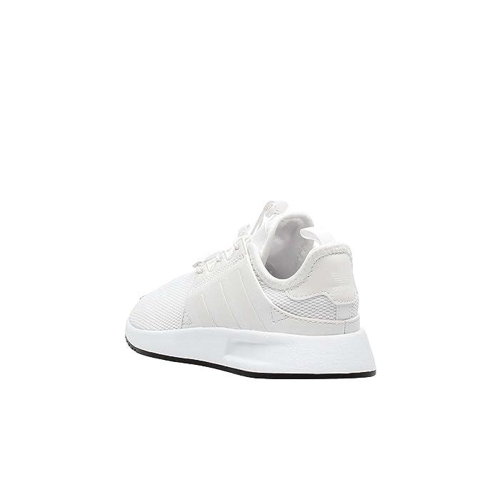 Adidas Sneaker X_PLR BB2616 rOaSIu