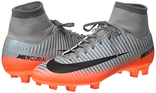 bc693eb3111c ... amazon amazon nike mercurial victory vi cr7 df fg mens football boots  903605 soccer cleats us