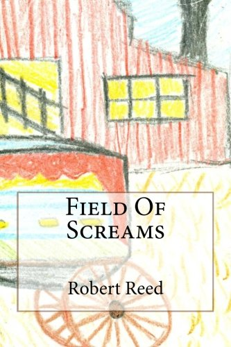 Download Field Of Screams PDF ePub book