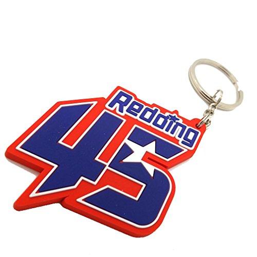 Scott Redding - 7