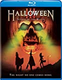 51UzOx0886L. SL160  - Halloween III: Season of the Witch - Misunderstood & Abused 35 Years Later
