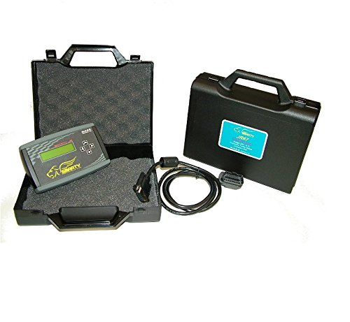 Buy mads smarty touch programmer s2g