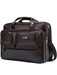 77eaa922ad32 Amazon.ca: Briefcases: Luggage & Bags