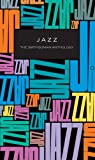 Jazz: The Smithsonian Anthology