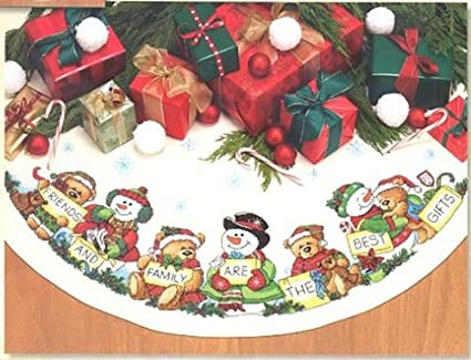 Pleasing Counted Cross Stitch Patterns Chart Christmas Table Runner Interior Design Ideas Gentotryabchikinfo