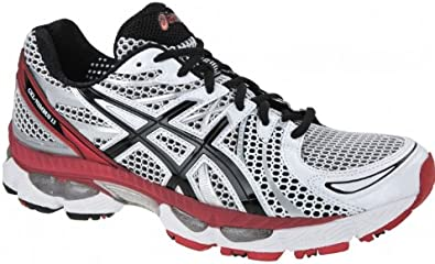 ASICS Gel-Nimbus 13 Running Shoes (4E