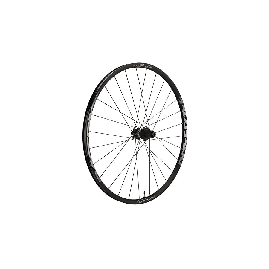 "Race Face Aeffect SL 24 29"" Mountain Rear Wheel"