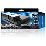 Nyko Data Bank Plus - PlayStation 4