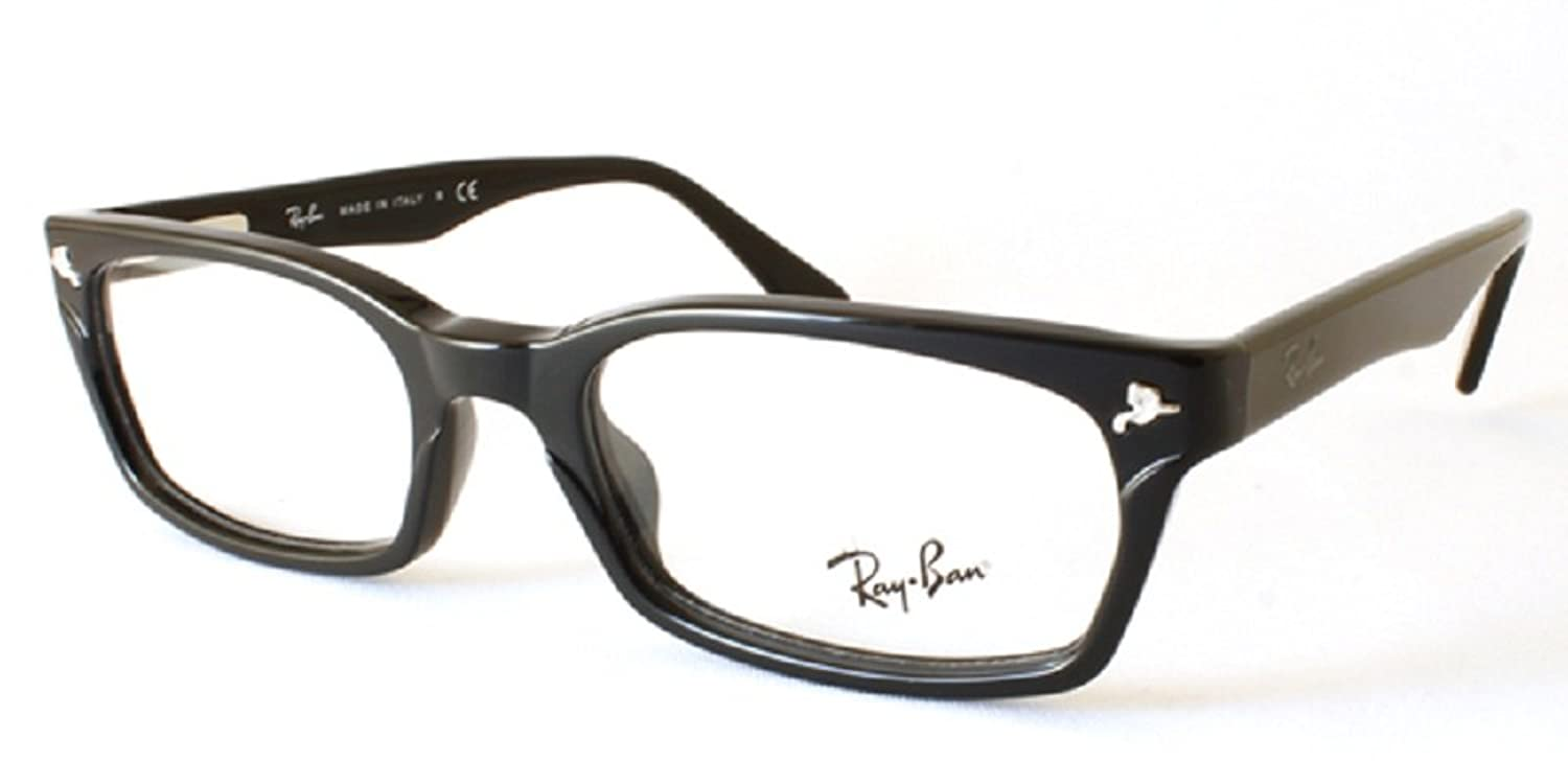 Ray-Ban レイバン RB5017A 2000 伊達メガネの画像