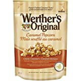 Werthers Werthers Original Caramel Popcorn, 200 Grams