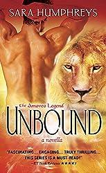 Unbound: A Novella (The Amoveo Legend Book 0)