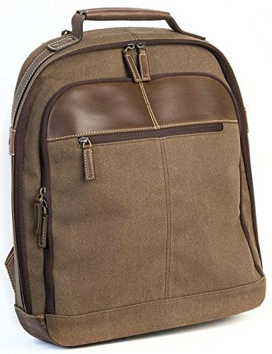 boconi-bryant-lte-city-pack-heather-brown-with-houndstooth