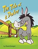 The Tale of a Donkey