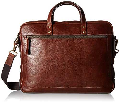 Fossil Bag Laptop - 6