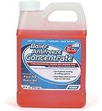 Camco 35116 Boiler Antifreeze Concentrate - 32 oz