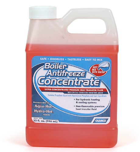 camco-35116-boiler-antifreeze-concentrate-32-oz