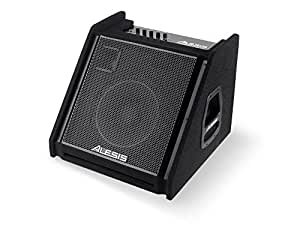 alesis transactive400 electronic drum stage amplifier musical instruments. Black Bedroom Furniture Sets. Home Design Ideas