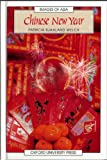 Chinese New Year, Welch, Patricia B., 0195877306