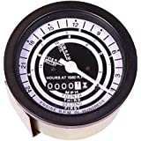 DB Electrical SSW0015 Tachometer Proofmeter Ford 8N Tractor 50-52/8N17360A1 86520180