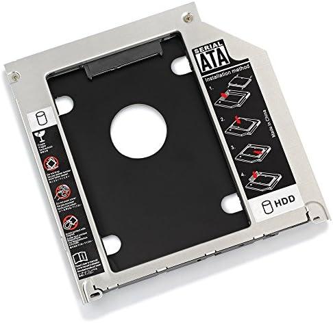 ESYNiC SATA HDD SSD de 2.5
