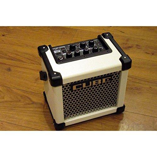Roland/Micro Cube GX B07DL4S9YG