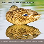 Beyond Body Obsession: Ta Lung's Hard and Fast Body of Reality | Geoffrey Shugen Arnold