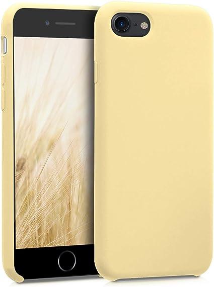 Amazonfr Coque Coque Pour Samsung Galaxy A50 Manga Divers Amazon Fr