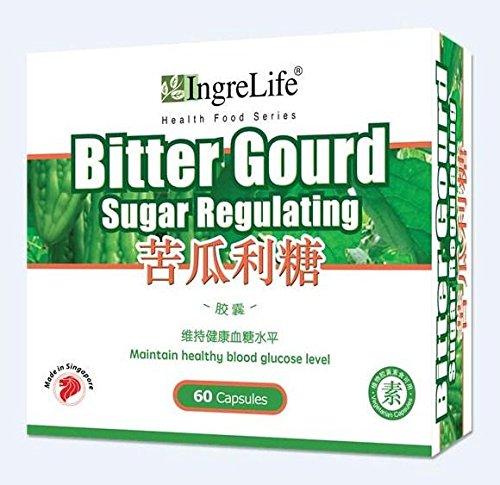 ingrelife-bitter-gourd-sugar-regulating-capsule-60-vegetarian-capsules-300mg-made-in-singapore-gmp-6