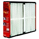 Honeywell PopUP Filters Store Flat and pop into