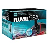 Fluval Sea SP6 Sump Pump for Aquarium