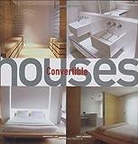 Convertible Houses, Amanda Lam and Amy Thomas, 1423600290