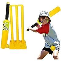 Kosma Crazy Cricket | Cricket Cricket Equipamiento |