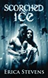 Scorched Ice (The Fire & Ice Series) (Volume 3)