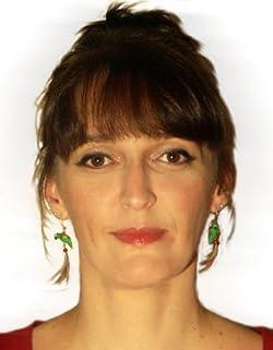 Anne Tasso