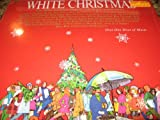 White Christmas: The Mike Sammes Singers with Organ and Chimes