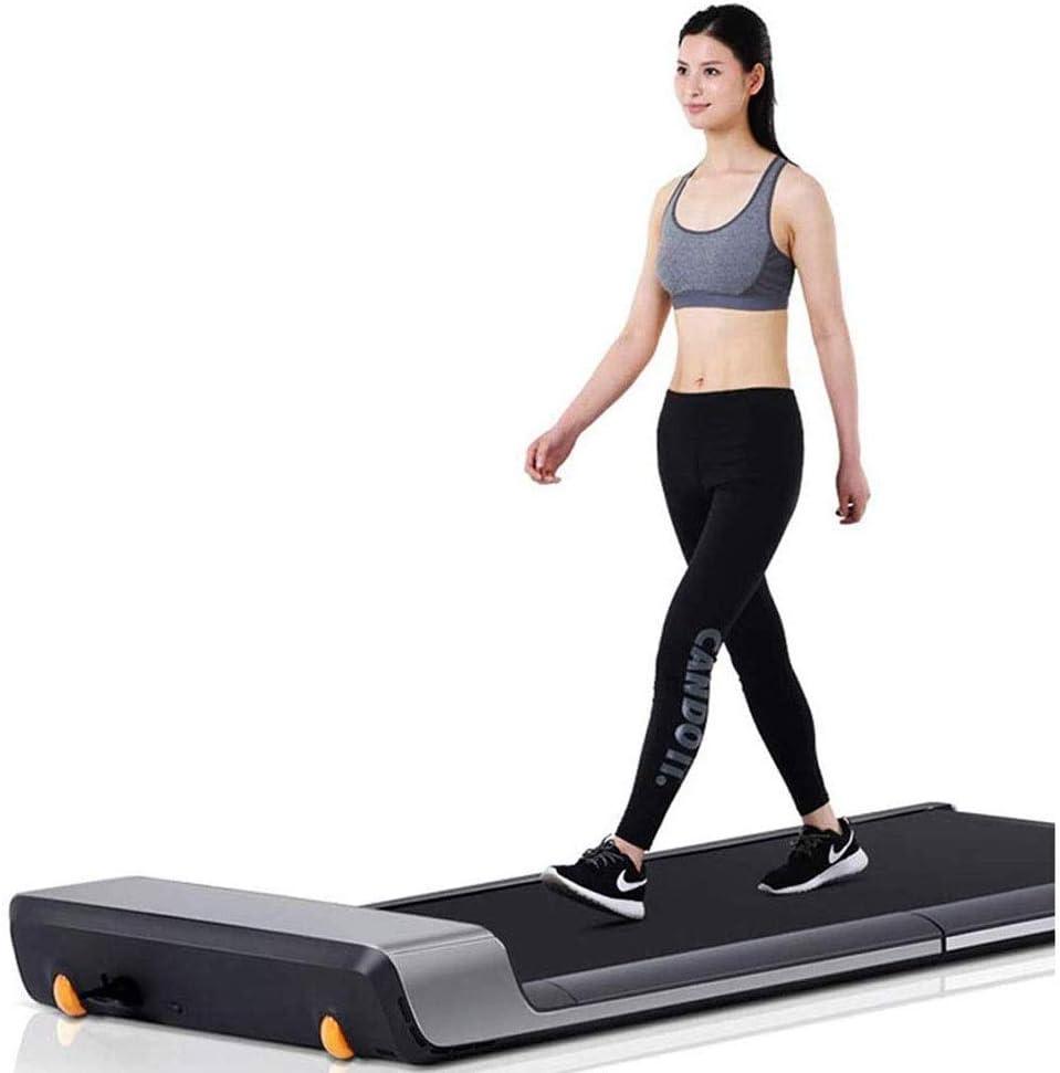 Best Foldable Treadmill