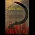 Chosen To Kill (DI Matt Barnes Book 4)