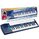 Bontempi Mini Digital Keyboard B310