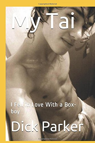 My Tai: I Fell in Love With a Box-boy pdf epub
