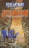 Juxtaposition (The Apprentice Adept, Book 3)