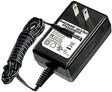 Diamondback 1000ES HRT 1000U//1000R /& 1180ER Power Supply//AC Adapter