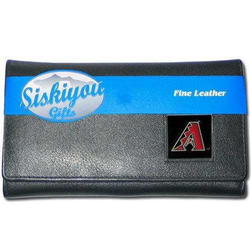 new york yankees wallet for woman - 6